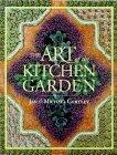 The Art of the Kitchen Garden