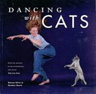 Dancing with Cats