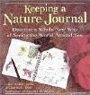 Keeping a Nature Jouranl