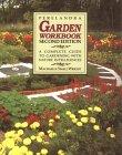 Perelandra Garden Workbook